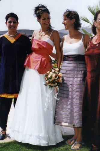 efrat-dress