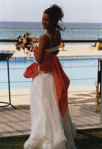 efrat-whole dress