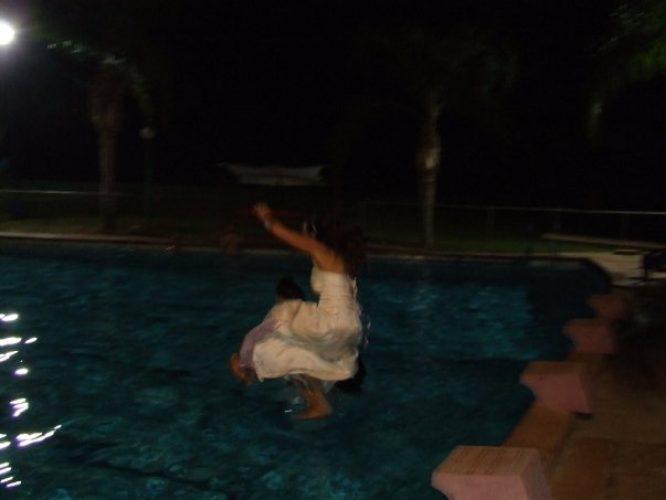 einat-pool2